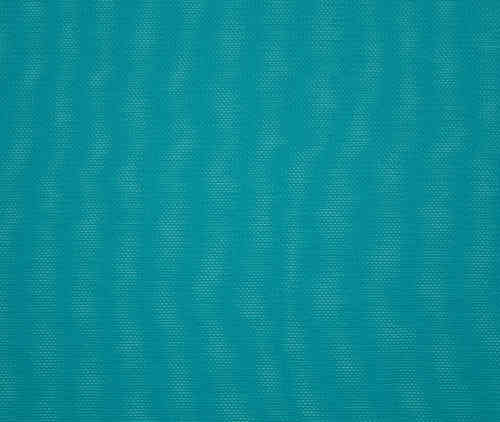 Stretch-Power-Mesh-Turquoise