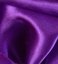 Satin-Purple Limited Edition